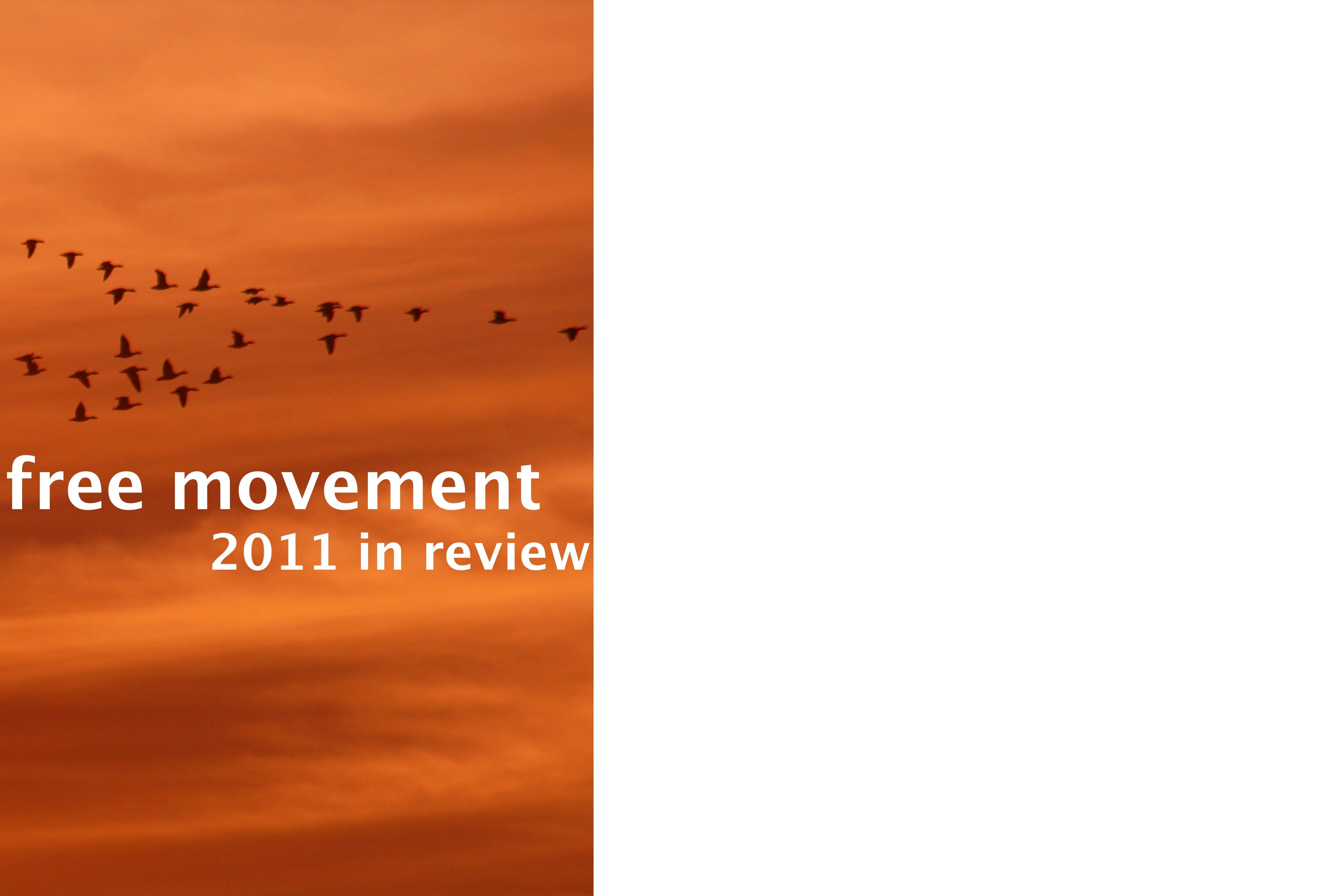 https://www freemovement org uk/landing-in-dover-report-on