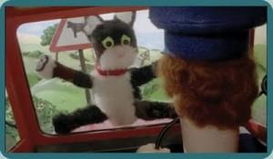jess-the-cat