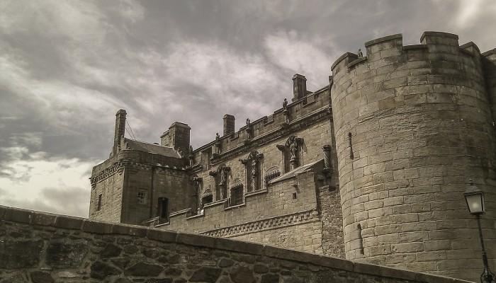 sterling-castle-202103_1280