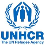UNHCR announces asylum detention naughty step
