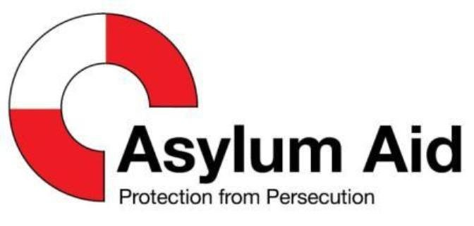 Defending quality in the asylum system – three reports from Asylum Aid