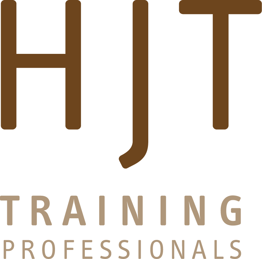 HJT_Logo_colour_no_border