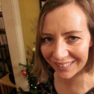 Frances Meyler