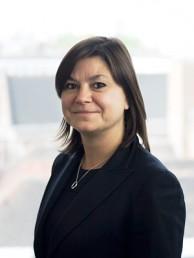 Julia Gasparro