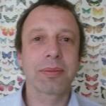 Julian Bild