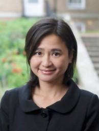 Pearl Yong