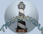 transpondiaglobe150x120