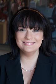 Miriam Rasoul