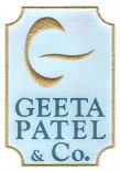 Geeta Patel