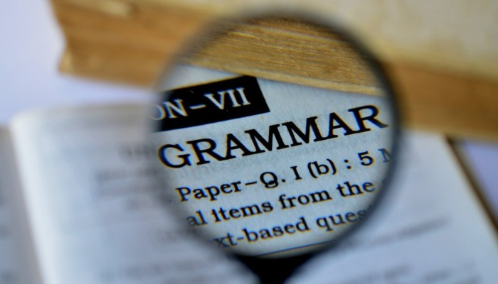 grammar-389907_1280