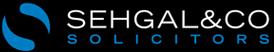 sehgal_logo