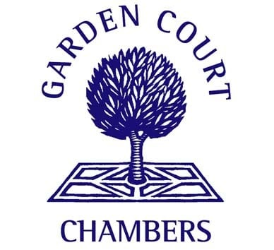 Garden Court Chambers immigration team
