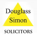 Douglass_Simon_Solicitors___Our_Team