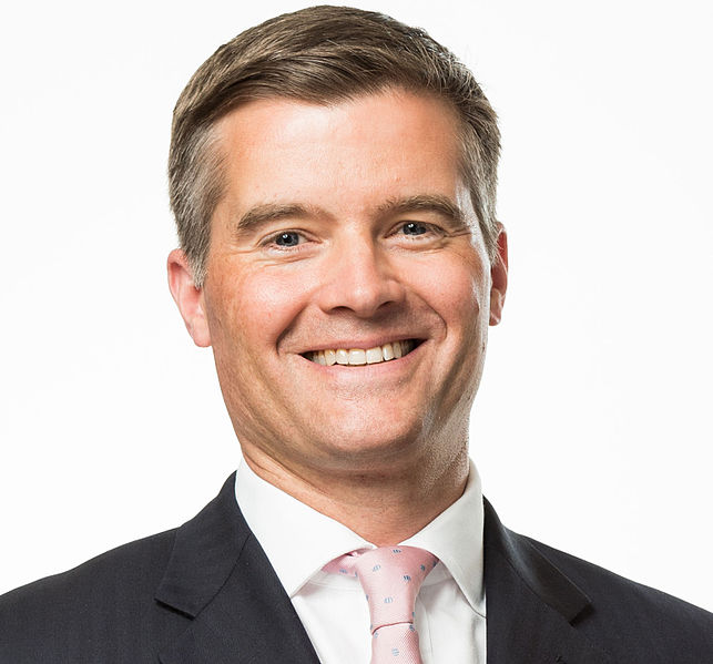 Mark Harper's resignation: has he broken the law?