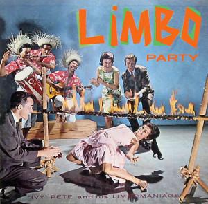 limbodanceparty