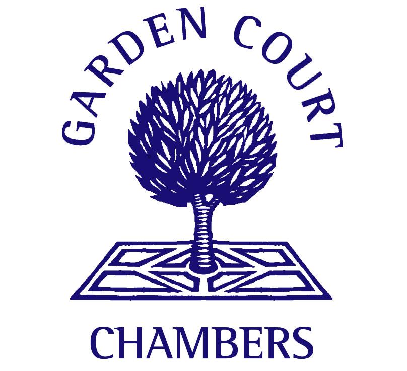 GardenCourtChambers small logo
