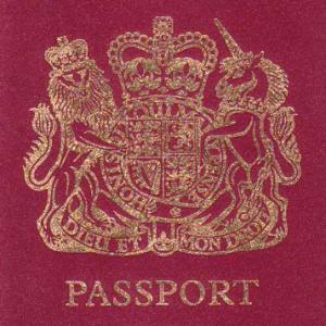 british_passport square