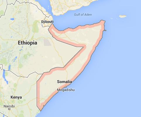 somalia_-_Google_Maps
