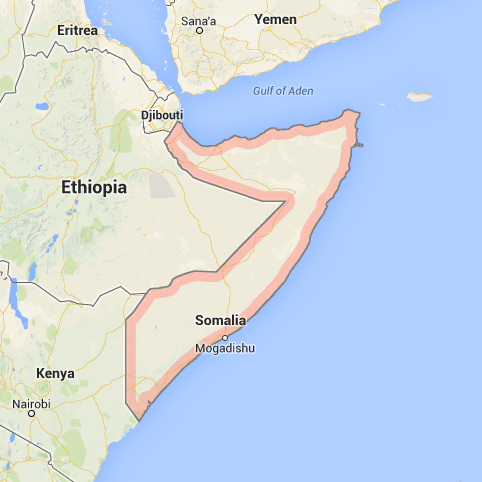 Removals to Mogadishu are re-starting