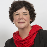 Leonie Hirst