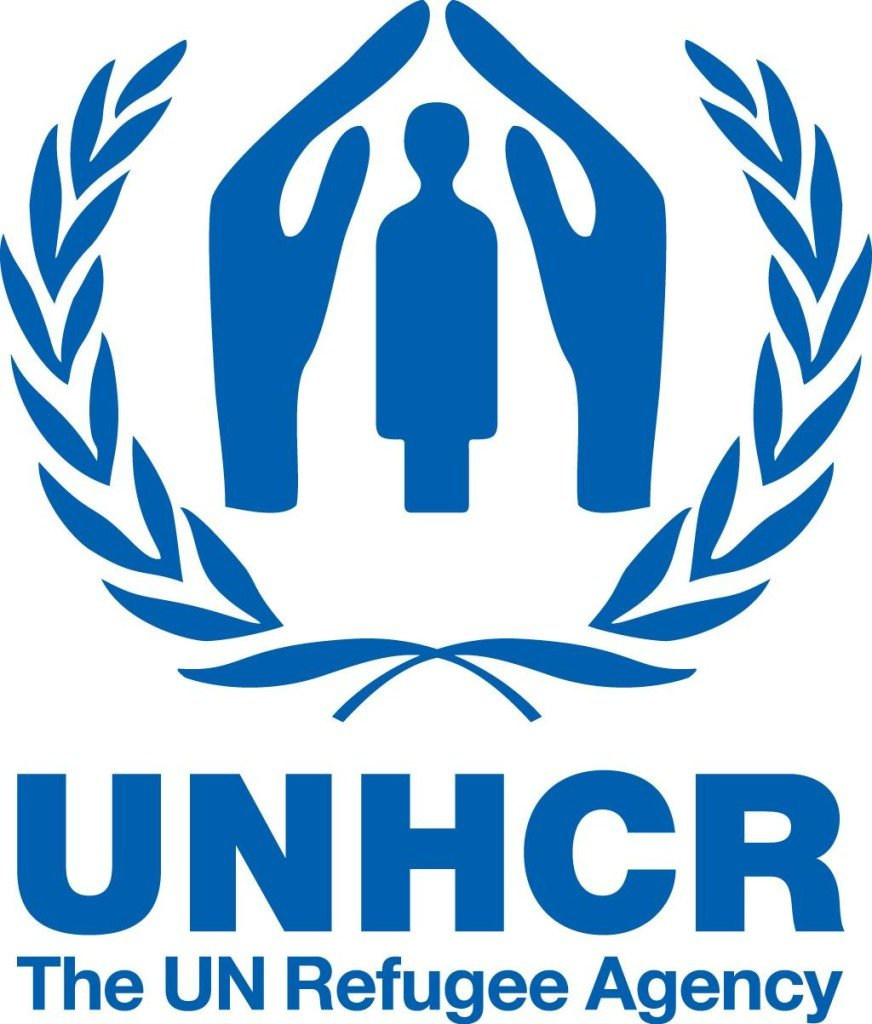 New UNHCR guidelines on armed conflict and violence published