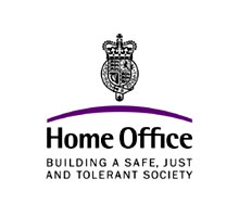 New Home Office definition of 'exceptional' circumstances