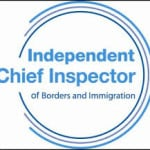 chief inspector logo