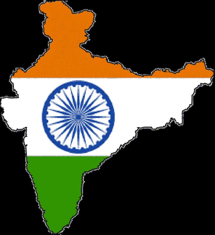 No risk of persecution for gay men in India despite criminalisation
