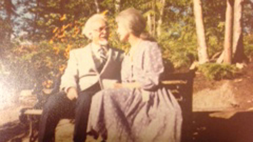 Report of inquest hearing into death of 85 year old Canadian Alois Dvorzak in immigration detention