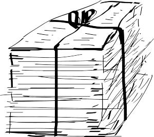 bundle documents