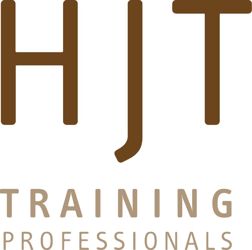 HJT_Logo_colour_no_border_transparent