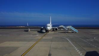 aircraft-461912_1280 plane