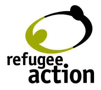 Refugee Action wins case on behalf of destitute asylum seekers