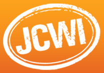 JCWI call for evidence on 'deport first, appeal later' scheme