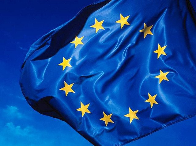 Praise for EU settled status scheme following review of pilot phase