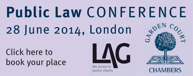 PublicLawConference