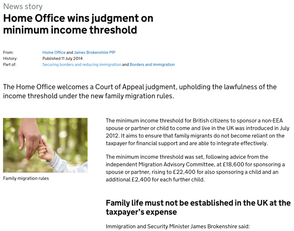 Home_Office_wins_judgment_on_minimum_income_threshold_-_News_stories_-_GOV_UK