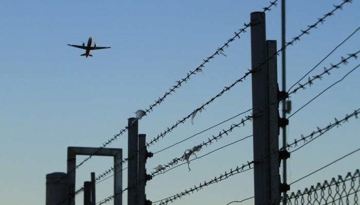 aircraft-take-off-123000_1280