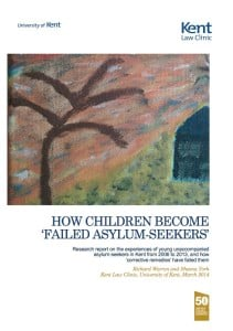 how_children_become_failed_asylum-seekers