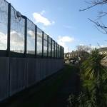 Haslar Detention Centre
