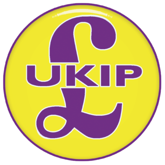 UKIP plan would increase UK asylum claims