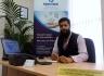 Barrister Mubasher Khan