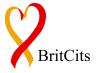 BritCits Sonel
