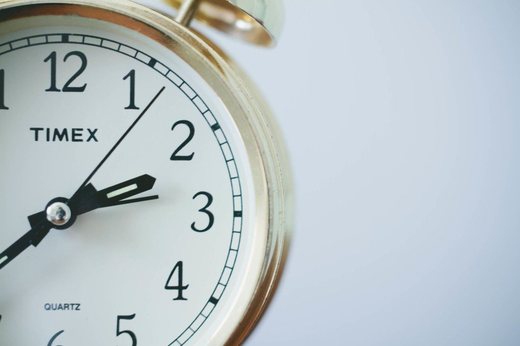 Upper Tribunal time limits: clock starts to run when written decisions are *sent*