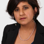 Navita Atreya