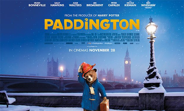 An immigration lawyer reviews Paddington