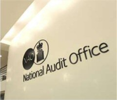 NAO questions whether legal aid reforms have delivered better value for money