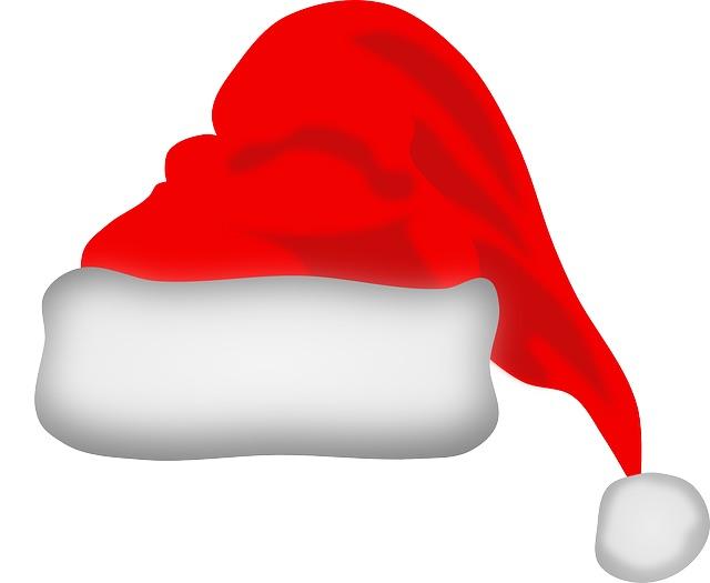 Upper Tribunal: Merry Christmas Pakistani Christians! Appeals dismissed…