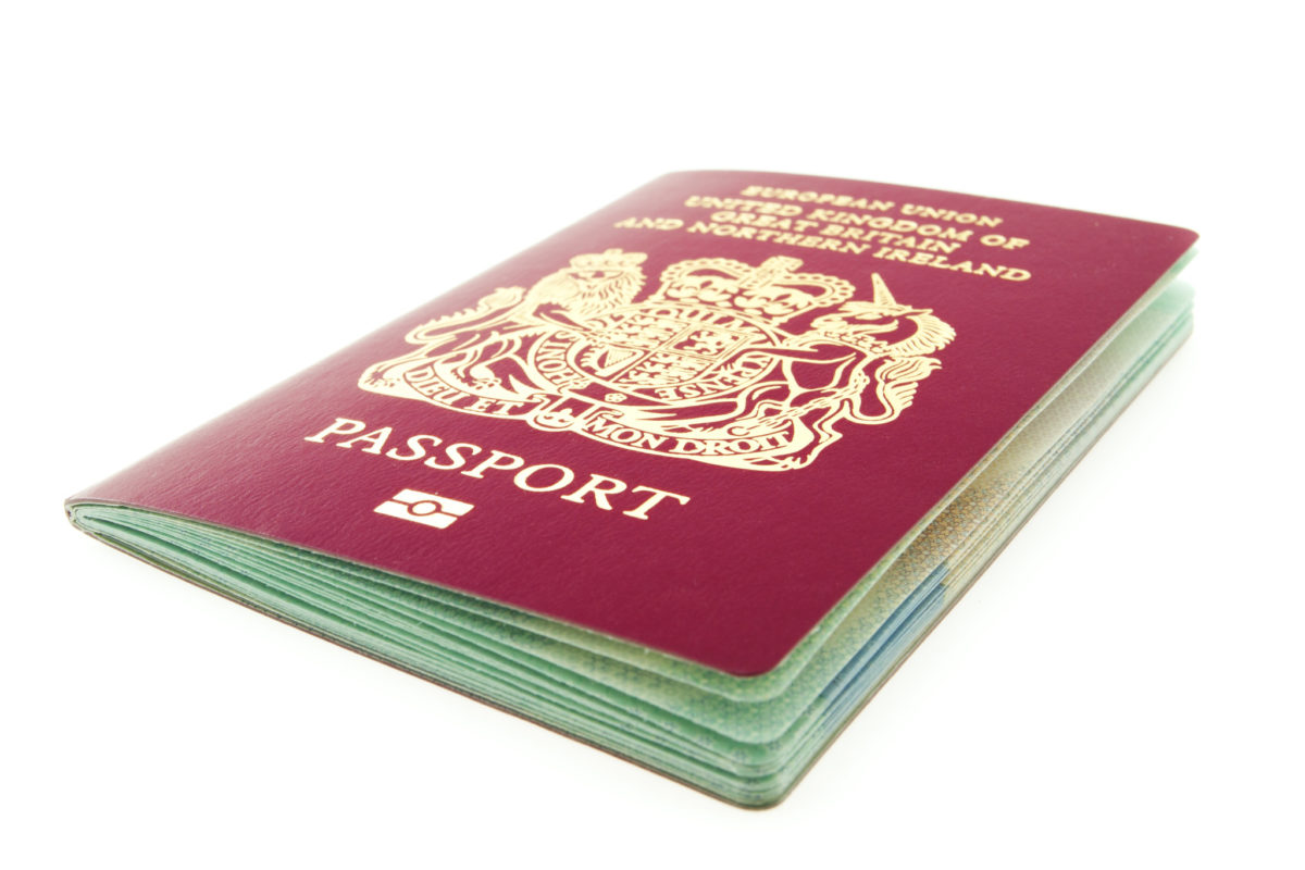 British Citizenship Registration Application Form, Worker Registration Scheme Causing Problems With British Citizenship For Some Children, British Citizenship Registration Application Form