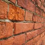 brick wall pay wall
